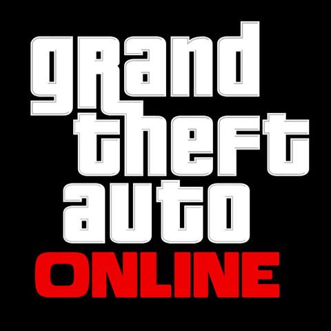 Grand Theft Auto Online - Première série de correctifs pour GTA Online