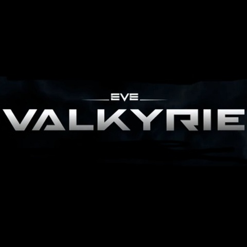 EVE Valkyrie - Sumo Digital reprend CCP Newcastle et EVE Valkyrie