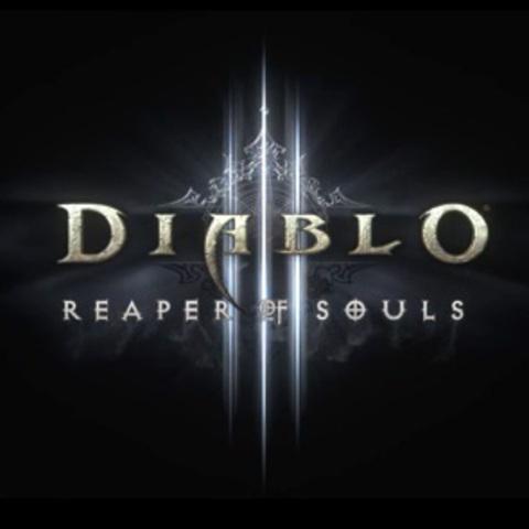 Reaper of Souls - Le nécromancien de retour dans Diablo III le 27 juin