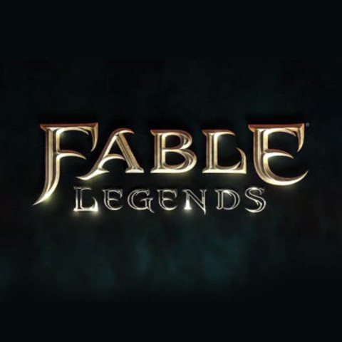 Fable Legends - gamescom 2014 - Fable Legends en bêta le 16 octobre sur Xbox One