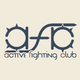 Active Fighting Club
