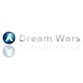 Dream Wars
