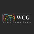 Coup d'arrêt pour les World Cyber Games