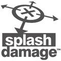 Splash Damage vendu à un volailler chinois