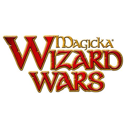 Magicka Wizard Wars - Fin de partie pour le MOBA Magicka: Wizard Wars