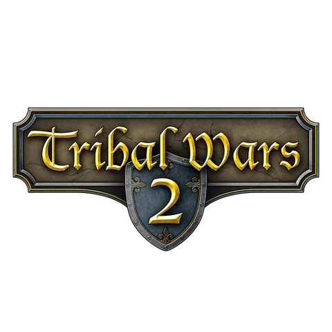 Tribal Wars 2 - 2000 invitations au bêta-test privé de Tribal Wars 2