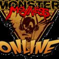 Monster Madness Online annoncé et lancé en alpha publique
