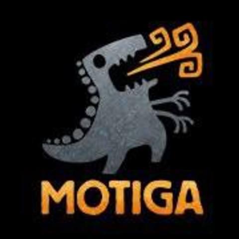 Motiga - Nouveaux licenciements chez Motiga
