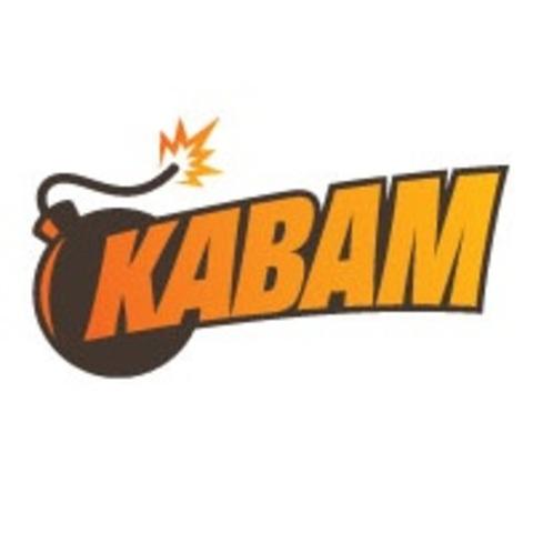 Kabam - Netmarble rachète une grande partie de Kabam