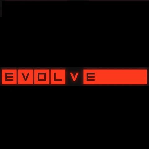 Evolve - Turtle Rock Studios abandonne le développement d'Evolve