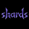 Shards Online arrive sur Steam Greenlight