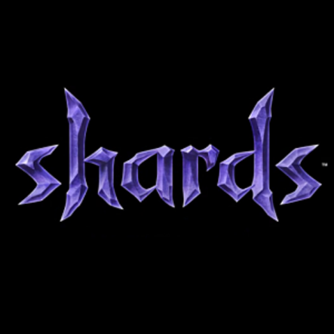 Legends of Aria - Shards Online arrive sur Steam Greenlight