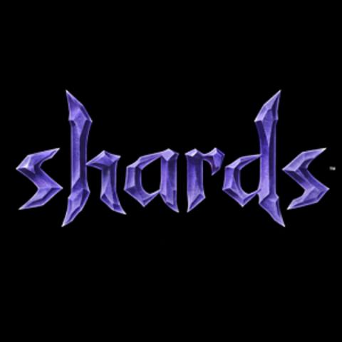 Legends of Aria - Legends of Aria donne le coup d'envoi de son Alpha Finale