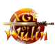 Age of Wulin : Immortal Legends