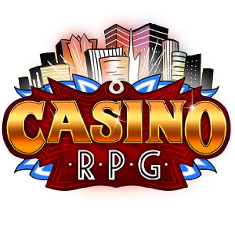 CasinoRPG - CasinoRPG ouvre ses portes aux joueurs