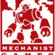 Mechanist Games