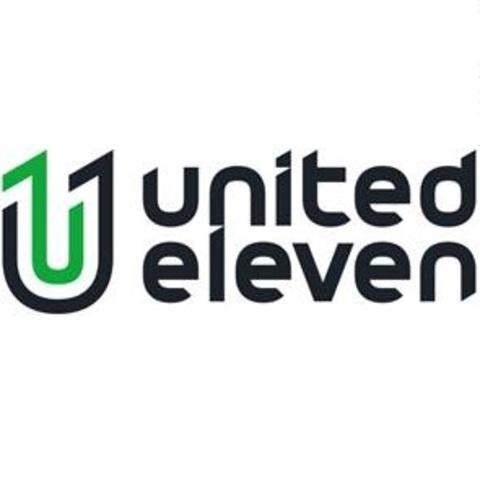 United Eleven - United Eleven revoit la création de ses clubs