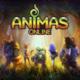 Animas Online