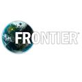Frontier à l'E3 - Un autre jeu qu'Elite ?