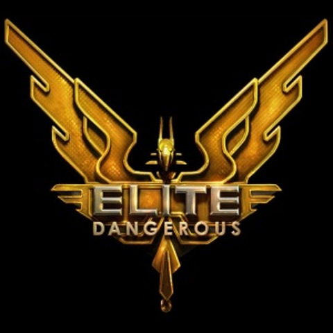 Elite Dangerous - Une station en l'honneur de Carrie Fisher dans Elite Dangerous