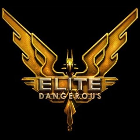 Elite Dangerous - Elite: Dangerous se décline en jeu de rôle sur Kickstarter