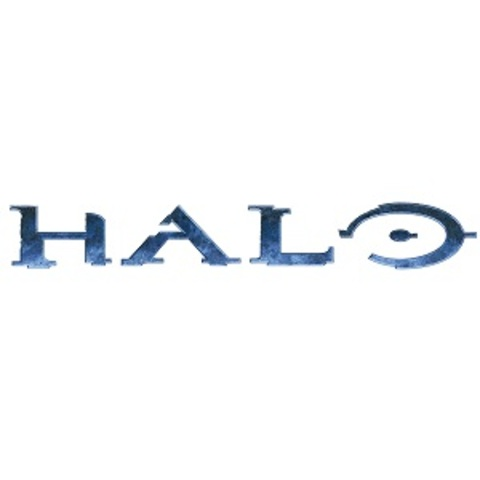 Halo Master Chief Collection - Lancement de notre univers Landmark