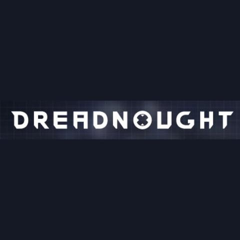 Dreadnought - Aperçu de Dreadnought