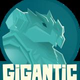 Gigantic - Clause de confidentialité levée pour les testeurs de Gigantic