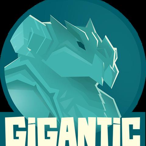Gigantic - Gigantic retardé à l'année prochaine et licenciements chez Motiga