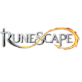 RuneScape : La cité perdue des elfes