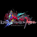 Square-Enix annonce Lord of Vermillon Arena