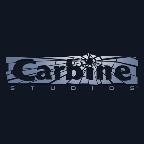 Carbine Studios - Nouvelle vague de licenciements chez Carbine