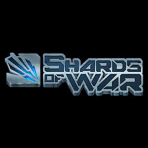 Shards of War - Le MOBA Shards of War fermera ses portes le 30 juin prochain