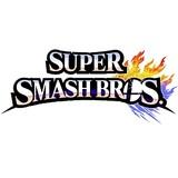 Super Smash Bros. - Super Smash Bros, suite et fin
