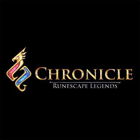 Chronicle RuneScape Legends - Chronicle: Runescape Legends lance sa bêta ouverte