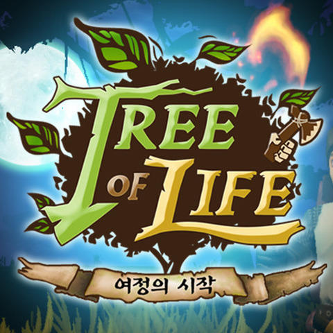 Tree of Life - Le MMO « sandbox » Tree of Life prépare son lancement commercial