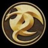 Dragon Empires - Arrêt du developpement de Dragon Empires