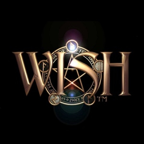 Wish - Captures d'écran de Wish