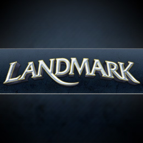 Landmark - EQ Next Landmark en livestream dès ce soir à 20h