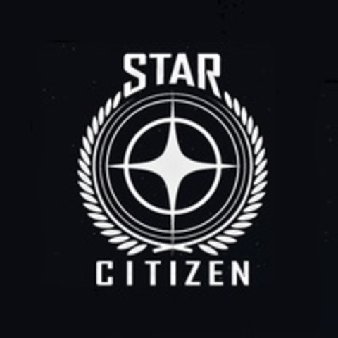 Star Citizen - 15 for the frenchmen