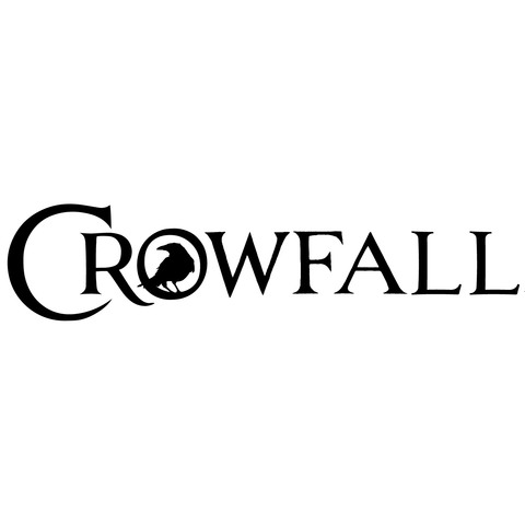 Crowfall - Crowfall pose les bases de ses factions
