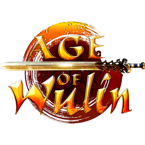 Age of Wulin - Age of Wushu retarde (encore) sa date de sortie