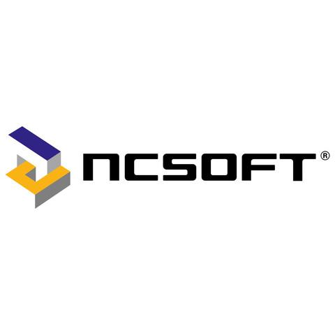 NCsoft - NCsoft fait ses comptes du deuxième trimestre 2017 : quand Lineage M supplante Lineage