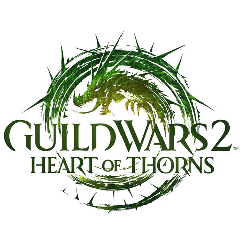 Heart of Thorns - Reprise du monde vivant de Guild Wars 2 et extension à moitié prix