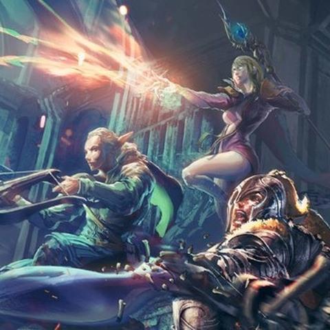 Guardians of Ember - Une nouvelle « extension » pour Guardians of Ember le 21 février