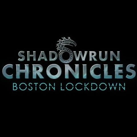 Shadowrun Chronicles - Shadowrun Online étend son développement à MacOS