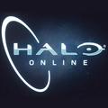 Halo Online annulé