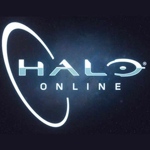 Halo Online - Halo Online annulé