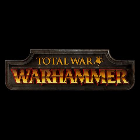 Total War Warhammer - Le Sévère et le Cercueil s'annoncent dans Total War Warhammer