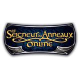 Le Seigneur des Anneaux Online - Cinq ans : c'est l'anniversaire des Furets